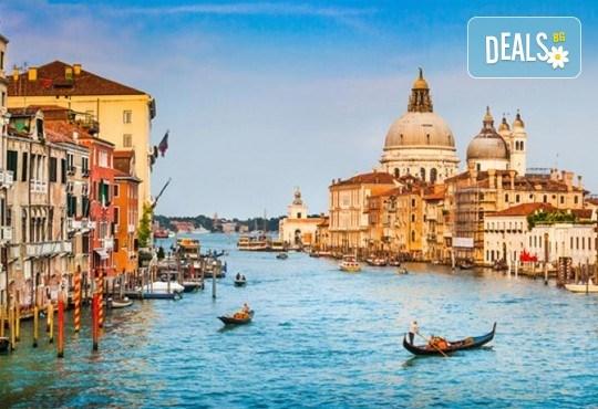 Екскурзия до очарователната Тоскана през март с Дари Травел! 4 нощувки със закуски и 3 вечери в хотели 3*, транспорт със самолет и автобус - Снимка 13