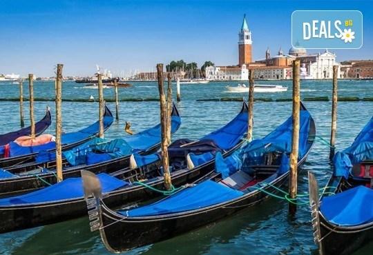 Екскурзия до очарователната Тоскана през март с Дари Травел! 4 нощувки със закуски и 3 вечери в хотели 3*, транспорт със самолет и автобус - Снимка 6