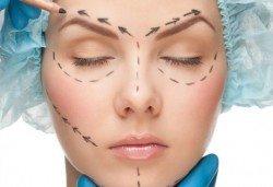 Стегнете и оформете контурите на лицето, шията и деколтето си с триполярен RF лифтинг от салон за красота Relax beauty! - Снимка