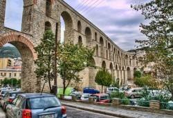 През февруари в Кавала, Гърция: 3 дни, 2 нощувки със закуски, транспорт и екскурзовод