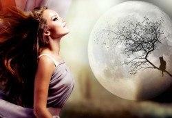 Нумерологичен анализ на личността плюс подарък по избор - анализ на името или изчисляване и анализ на асцендент и Луна в хороскопа - Снимка