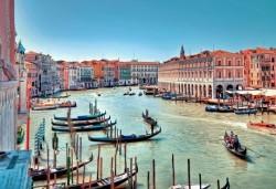 Екскурзия до Любляна, Венеция, Падуа и Верона през март и април! 2 нощувки със закуски в Лидо ди Йезоло, транспорт и екскурзовод! - Снимка
