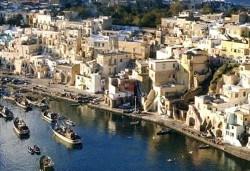 Екскурзия до южна Италия, от Неапол до Алберобелло, с Амадеус 7! 4 нощувки със закуски и вечери в хотел 3*, транспорт и богата програма - Снимка
