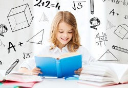 Подготовка по математика за НВО след 7 клас, 42 уч.ч., в Езикова школа Imagine English