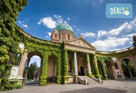 Екскурзия до Италия и Хърватска с Амадеус 7! 4 нощувки със закуски и вечери, посещение на Венеция, Верона, Загреб и Триест! - Снимка 8