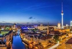 Екскурзия до Белград, Сърбия, през април! 2 нощувки със закуски в хотел 3*, транспорт и програма в Нови Сад и Ниш! - Снимка