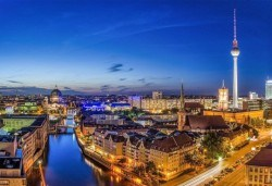 Екскурзия до Белград през април: 2 нощувки със закуски, транспорт и програма