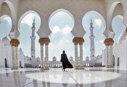 В Дубай по Великден с Лале Тур! 4 нощувки със закуски в Hotel City Max Al Barsha 3*, самолетен билет, летищни такси и трансфери! - Снимка