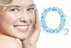 Нов живот за Вашата кожа! Почистване на лице с ултразвук, кислородна терапия и козметичен масаж в Студио за красота Velesa! - Снимка