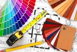 Курс по интериорен дизайн, Ivys Design