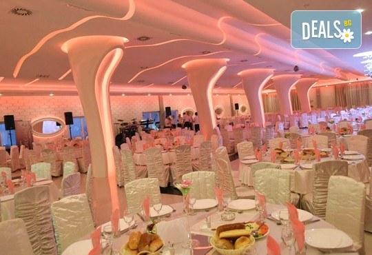 Уикенд в Лесковац в период по избор със Запрянов Травел! 1 нощувка със закуска и празнична вечеря в хотел Бавка, възможност за транспорт - Снимка 8