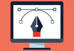 Онлайн курс по графичен дизайн-Photoshop & CorelDraw, Ivys Design