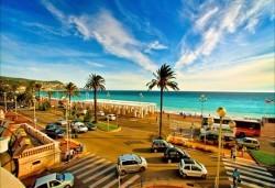 Екскурзия до Барселона през април! 6 нощувки със закуски в Барселона, Италия, Южна Франция, комбиниран транспорт - самолет и автобус - Снимка
