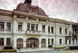 През март и май в Крагуевац, Сърбия: 2 нощувки със закуска и вечеря и транспорт