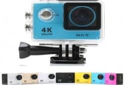 Водоустойчива HD камера в цвят и параметри по избор от Параклакс