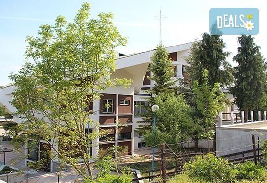 3-ти март в Сокобаня, Сърбия! 2 нощувки със закуски и вечери в къща за гости или хотел Banbus 3* и възможност за транспорт - Снимка 3