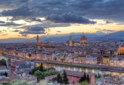 Bella Italia! Екскурзия до Венеция, Болоня и Тоскана в период по избор! 2 нощувки със закуски в хотели 2/3*, транспорт и програма - Снимка