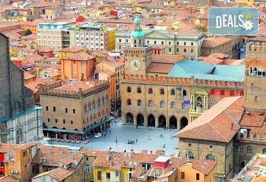 Bella Italia! Екскурзия до Венеция, Болоня и Тоскана в период по избор! 2 нощувки със закуски в хотели 2/3*, транспорт и програма - Снимка 6