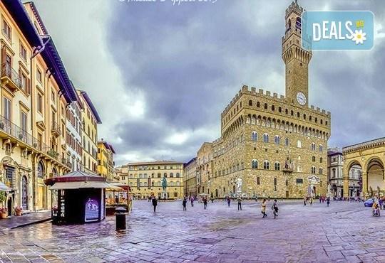 Bella Italia! Екскурзия до Венеция, Болоня и Тоскана в период по избор! 2 нощувки със закуски в хотели 2/3*, транспорт и програма - Снимка 7