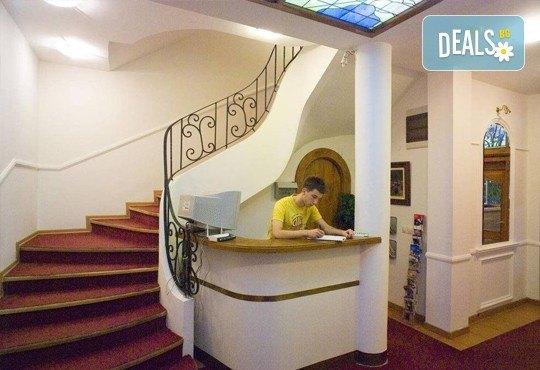 Отпразнувайте 3-ти март в хотел Panorama Lux, Ниш! 2 нощувки с 2 закуски и 2 празнични вечери със звездното участие на Марио Китич! - Снимка 5
