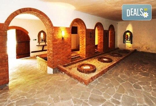 Отпразнувайте 3-ти март в хотел Panorama Lux, Ниш! 2 нощувки с 2 закуски и 2 празнични вечери със звездното участие на Марио Китич! - Снимка 8