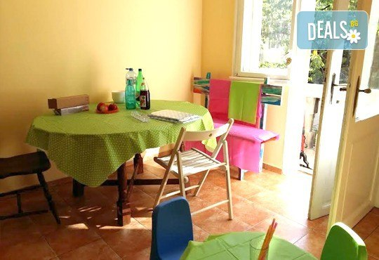 Рожден ден в Детска къща Лече Буболече за до 20 деца - наем на помещение за 2 или 3 часа! - Снимка 3
