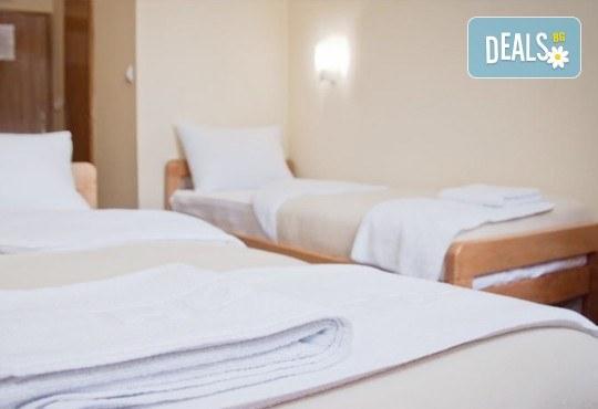 Уикенд екскурзия до Пирот през март с Дениз Травел! 1 нощувка със закуска и специална вечеря в хотел Алма 2*, транспорт и програма - Снимка 8