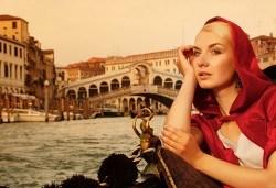 През март във Верона, Венеция и Милано: 3 нощувки, 3 закуски, транспорт и водач