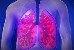 С грижа за здравето! Преглед при лекар Вътрешни болести и функционално изследване на дишането със спирометър от медицински център Хармония - Снимка