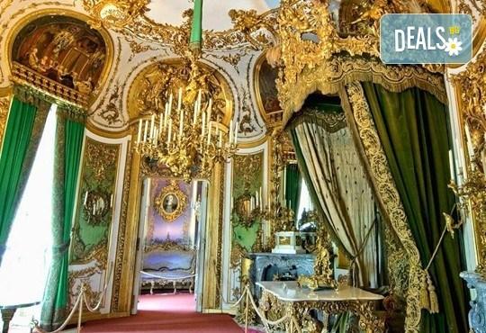 Екскурзия до Германия и приказните замъци на Бавария с Дари травел! 4 нощувки със закуски в хотели 2/3* в Загреб и Мюнхен, транспорт и програма - Снимка 16
