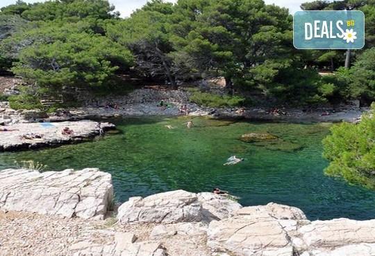 Екскурзия до Дубровник и Плитвички езера през юни или юли с Дари Травел! 5 нощувки с 5 закуски и 2 вечери в хотел 2/3*, транспорт и програма - Снимка 6
