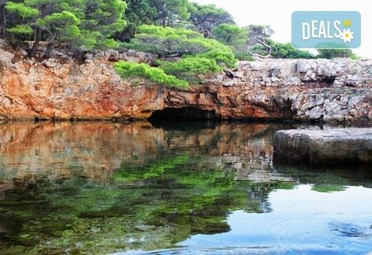 Екскурзия до Дубровник и Плитвички езера през юни или юли с Дари Травел! 5 нощувки с 5 закуски и 2 вечери в хотел 2/3*, транспорт и програма - Снимка 10