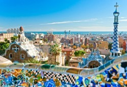 Екскурзия до Италия, Франция и Испания с Караджъ Турс! 9 нощувки с 9 закуски и 2 вечери в хотели 3*, със самолет и автобус и богата програма! - Снимка