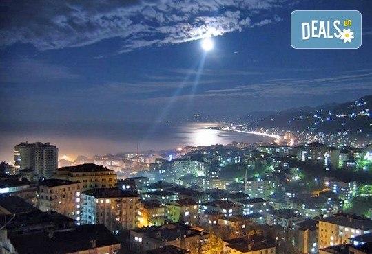 Екскурзия до Егейска Турция - по следите на древните цивилизации с Караджъ Турс! 4 нощувки със закуски и вечери в хотели 3*, транспорт и програма - Снимка 6