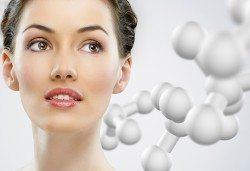 Подхранваща терапия с кислород за всякакъв тип кожа с ултразвук в DR.LAURANNE