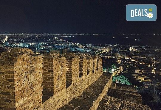 За 3-ти март екскурзия в Гърция със Запрянов Травел! 2 нощувки със закуски в хотел 3* на Олимпийската ривиера, транспорт и програма - Снимка 3