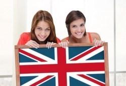 Полуиндивидуално обучение по английски език, ниво по избор в Школа БЕЛ