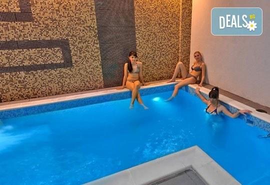 Великден в Сърбия с Darlin Travel! 2 нощувки на база пълно изхранване в СПА хотел Лепенски вир 3*, ползване на басейн и спортна база, транспорт - Снимка 16