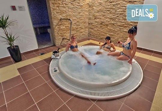 Великден в Сърбия с Darlin Travel! 2 нощувки на база пълно изхранване в СПА хотел Лепенски вир 3*, ползване на басейн и спортна база, транспорт - Снимка 17