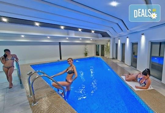 Великден в Сърбия с Darlin Travel! 2 нощувки на база пълно изхранване в СПА хотел Лепенски вир 3*, ползване на басейн и спортна база, транспорт - Снимка 18