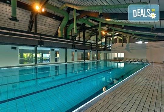 Великден в Сърбия с Darlin Travel! 2 нощувки на база пълно изхранване в СПА хотел Лепенски вир 3*, ползване на басейн и спортна база, транспорт - Снимка 19