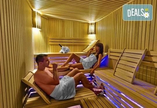 Великден в Сърбия с Darlin Travel! 2 нощувки на база пълно изхранване в СПА хотел Лепенски вир 3*, ползване на басейн и спортна база, транспорт - Снимка 21
