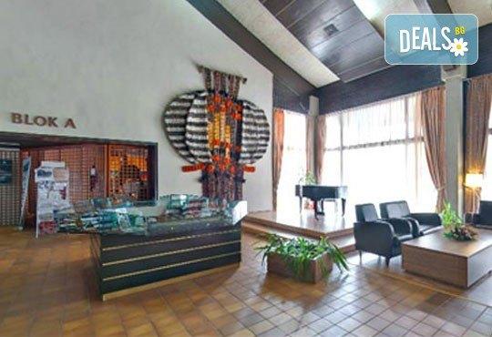 Великден в Сърбия с Darlin Travel! 2 нощувки на база пълно изхранване в СПА хотел Лепенски вир 3*, ползване на басейн и спортна база, транспорт - Снимка 11