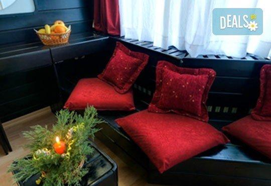 Великден в Сърбия с Darlin Travel! 2 нощувки на база пълно изхранване в СПА хотел Лепенски вир 3*, ползване на басейн и спортна база, транспорт - Снимка 8