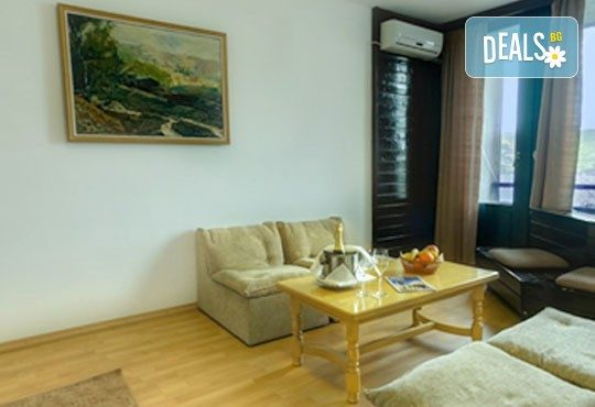 Великден в Сърбия с Darlin Travel! 2 нощувки на база пълно изхранване в СПА хотел Лепенски вир 3*, ползване на басейн и спортна база, транспорт - Снимка 10