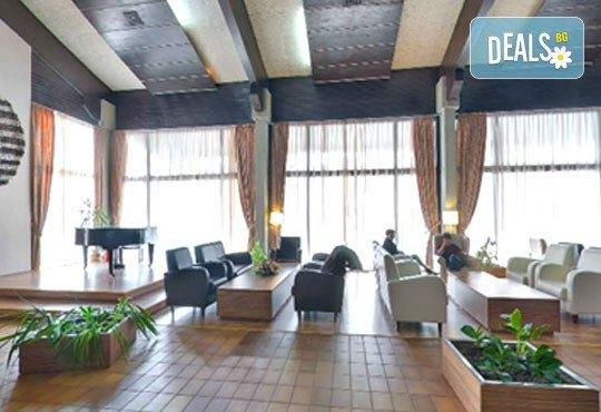 Великден в Сърбия с Darlin Travel! 2 нощувки на база пълно изхранване в СПА хотел Лепенски вир 3*, ползване на басейн и спортна база, транспорт - Снимка 7
