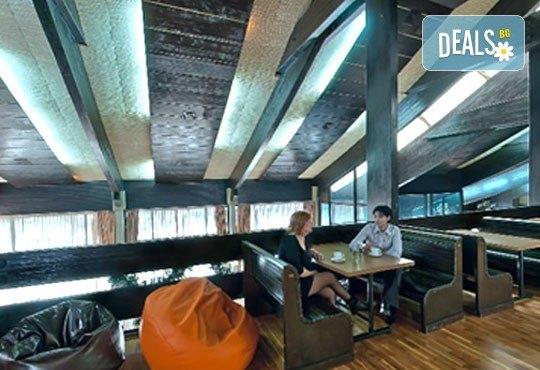 Великден в Сърбия с Darlin Travel! 2 нощувки на база пълно изхранване в СПА хотел Лепенски вир 3*, ползване на басейн и спортна база, транспорт - Снимка 13