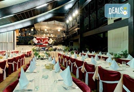 Великден в Сърбия с Darlin Travel! 2 нощувки на база пълно изхранване в СПА хотел Лепенски вир 3*, ползване на басейн и спортна база, транспорт - Снимка 12