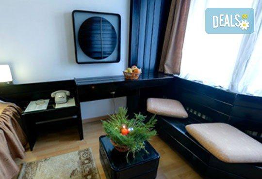 Великден в Сърбия с Darlin Travel! 2 нощувки на база пълно изхранване в СПА хотел Лепенски вир 3*, ползване на басейн и спортна база, транспорт - Снимка 6