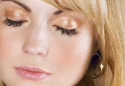 Фотоепилация на горна устна, брадичка или бакенбарди в Skin Care Optima